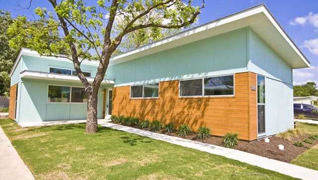 austin home design - Austin Home Design
